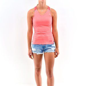 THE NORTH FACE Coral Racerback Tank Top #MM3